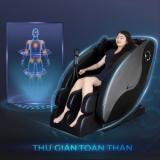 Ghế massage ELIP Watson - Thanh lý