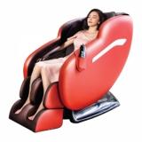 Ghế massage ELIP Urani (Trục SL)
