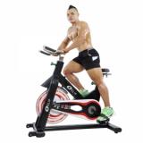 Xe đạp tập Gym ELIP Master - Thanh lý