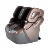 Máy massage chân Elip Plutoni - Thanh lý