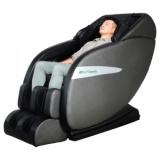Ghế massage ELIP Darwin (Bản mới  - NEW 100%) - Thanh lý