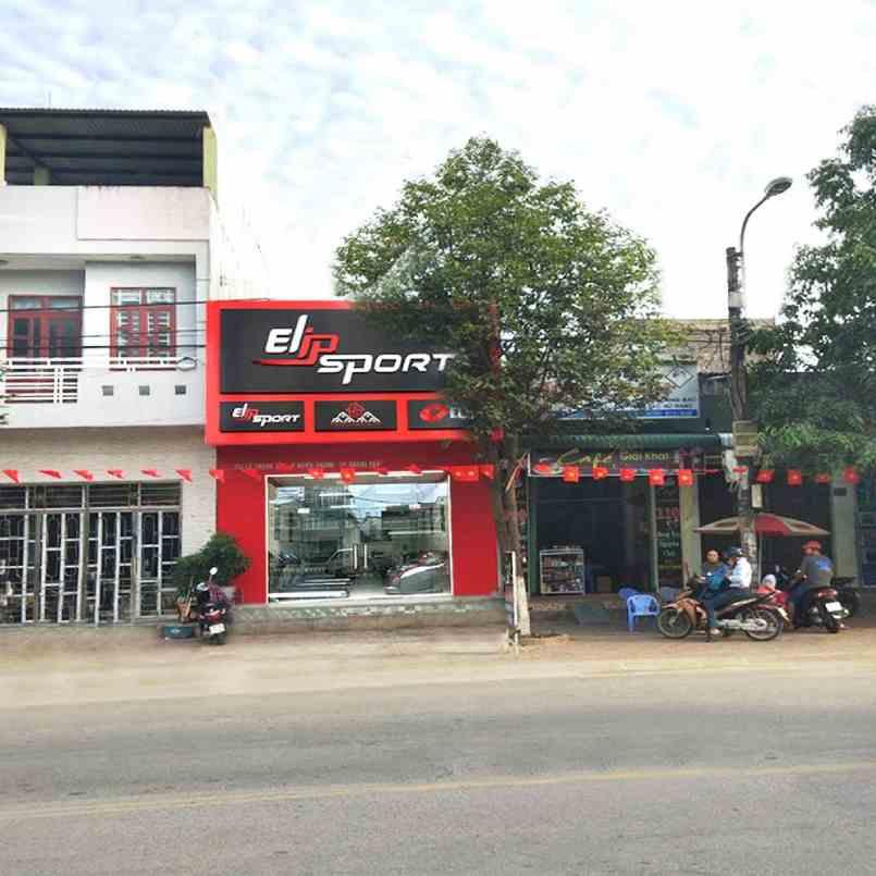 Chi nhánh Sieuthitaigia.vn Quảng Ngãi
